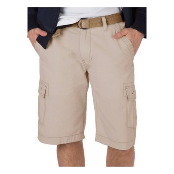 Wear First Other - Wear First Cargo Short